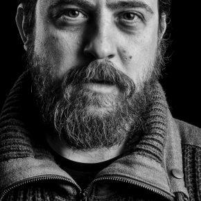 Jordi Pérez Cicle Íntims, Ripoll (Girona) / Barcelona - España