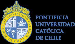 Logo-PUC UNIV. CATOLICA DE STGO