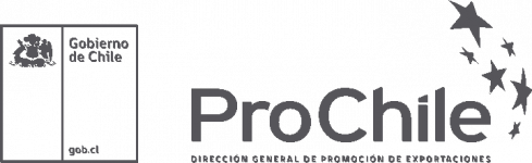 ProChile-Gob_pluma-fintdaz